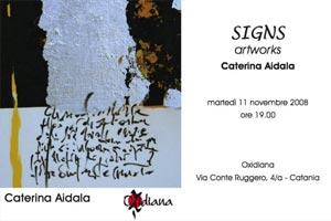 Caterina Aidala